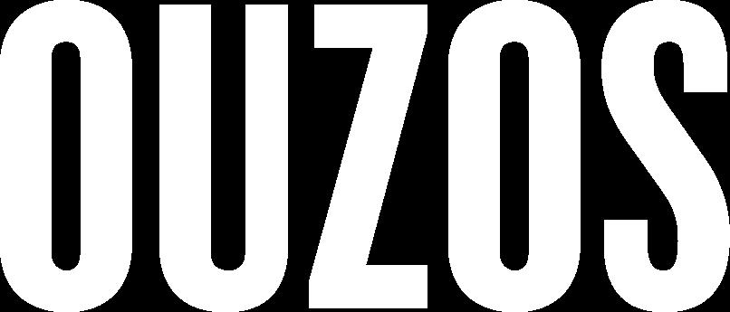 OUZOS Restaurant – 22 Castle St, Dalkey, Co.Dublin
